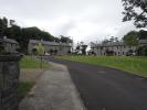 property for sale in Killala, Mayo