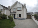 Ballina Detached property for sale