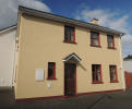 3 bedroom semi detached house in Crossmolina, Mayo
