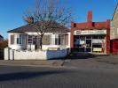 3 bedroom semi detached property in Inniscrone, Sligo