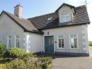 semi detached property in Inniscrone, Sligo