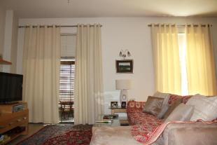 Apartment in PORTOMASO