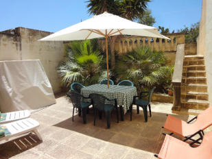 Apartment for sale in GHAJNSIELEM GOZO