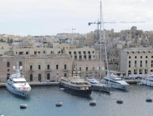 2 bed property for sale in SENGLEA