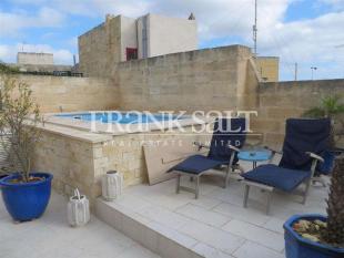 2 bedroom property in Malta - Qrendi