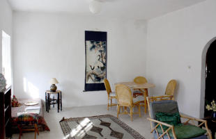 Apartment for sale in BALZAN
