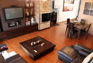Apartment for sale in SWATAR
