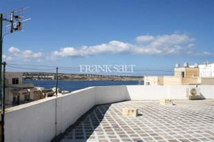 2 bedroom Apartment for sale in Malta - Mellieha