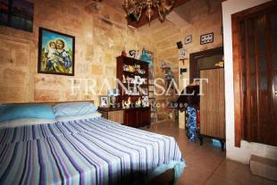 1 bed Apartment for sale in Valletta