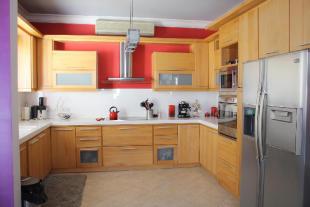MELLIEHA Apartment for sale