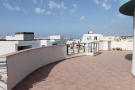 3 bed new Apartment in SANTA VENERA