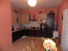 MELLIEHA Apartment for sale