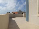new Apartment for sale in Malta - Zabbar