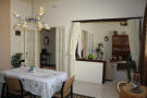 MSIDA Apartment for sale