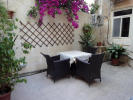 3 bed home in SLIEMA
