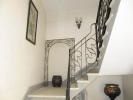 5 bedroom house in Gudja