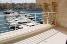 Malta Apartment for sale