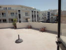 3 bed house in SWIEQI