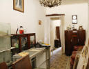2 bed home for sale in SLIEMA