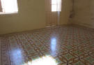 Apartment for sale in BALZAN