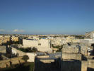 3 bed house for sale in LUQA