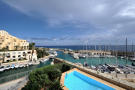 Apartment for sale in Malta - St Julians