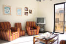 3 bed Apartment for sale in Bugibba