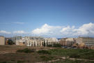 Apartment for sale in Qawra