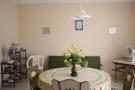 3 bed Apartment in MELLIEHA