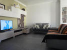 Apartment for sale in GHARGHUR