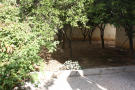 4 bed property in BALZAN