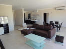 new Apartment for sale in St Julian's