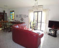 3 bedroom Apartment for sale in MSIDA