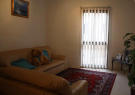2 bedroom Apartment in HAMRUN