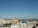 3 bed Apartment for sale in MELLIEHA