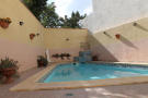 4 bedroom property for sale in san pawl tat-targa