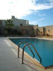 3 bedroom home for sale in Gozo