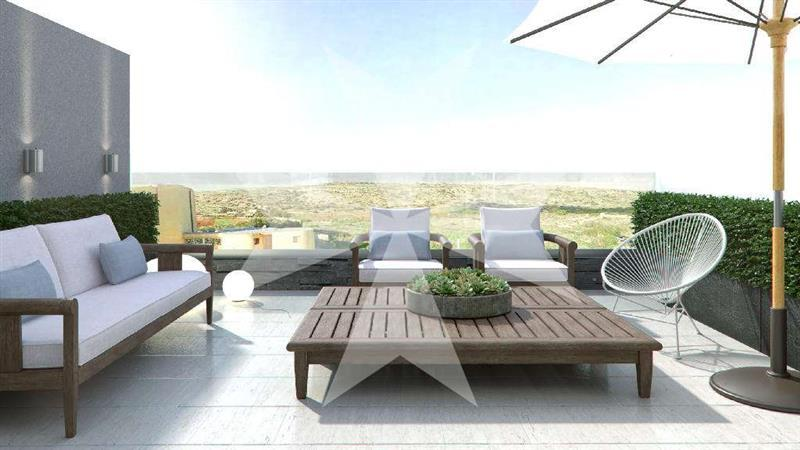 new Apartment for sale in Manikata