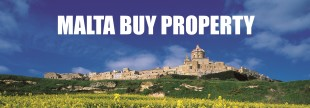 Malta Buy Property, Birminghambranch details