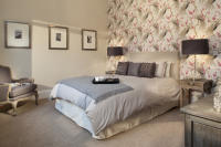 2 bed new Apartment in Plot 3 Tennyson Rise...