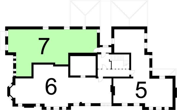 FF Block Plan