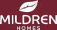 Mildren Homes, Gatcombe Manor