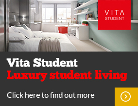 Get brand editions for Vita Student, Richmond House