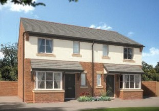 Photo of Plus Dane Housing