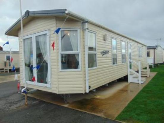 Amazing Static Caravan For Sale In Rhylquot  Local Classifieds Buy And Sell In