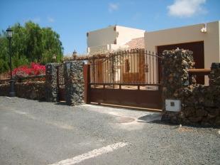 Villa for sale in Spain, Islas Canarias...