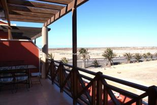 Apartment for sale in El Cotillo, Las Palmas...