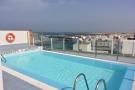 Apartment for sale in El Cotillo...