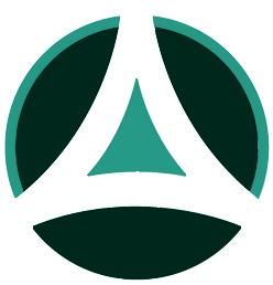 Arcotrust Property Investments SL, Fuerteventurabranch details