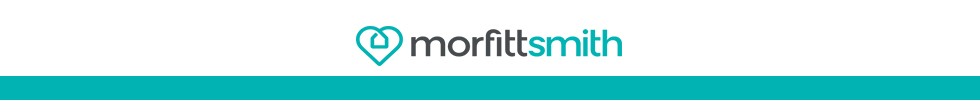 Get brand editions for Morfitt Smith Ltd , Hillsborough
